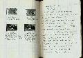Thumbnail for Trench Book JB V:168-169