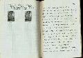 Thumbnail for Trench Book JB V:170-171