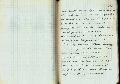 Thumbnail for Trench Book JB V:172-173