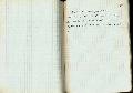 Thumbnail for Trench Book JB V:174-175