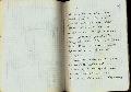 Thumbnail for Trench Book JB V:180-181