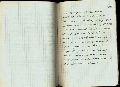 Thumbnail for Trench Book JB V:182-183