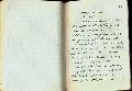 Thumbnail for Trench Book JB V:184-185