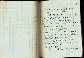 Thumbnail for Trench Book JB V:188-189