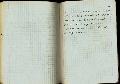 Thumbnail for Trench Book JB V:190-191