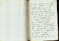 Thumbnail for Trench Book JB V:194-195