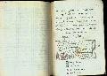 Thumbnail for Trench Book JB V:196-197