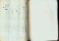 Thumbnail for Trench Book JB V:198-199