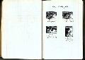 Thumbnail for Trench Book JB V:22-23