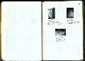 Thumbnail for Trench Book JB V:26-27