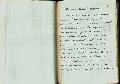 Thumbnail for Trench Book JB V:54-55