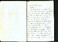 Thumbnail for Trench Book JB V:6-7