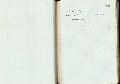 Thumbnail for Trench Book JB V:62-63