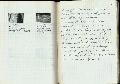 Thumbnail for Trench Book JB V:76-77