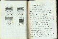 Thumbnail for Trench Book JB V:84-85