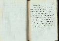 Thumbnail for Trench Book JB V:88-89
