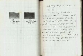 Thumbnail for Trench Book JB V:90-91