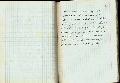Thumbnail for Trench Book JB V:94-95
