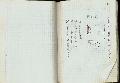 Thumbnail for Trench Book JB V:96-97