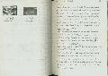 Thumbnail of Trench Book JB VI:164-165