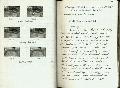 Thumbnail of Trench Book JB VI:34-35