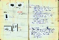 Thumbnail of Trench Book MB I:78-79