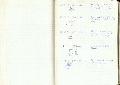 Thumbnail of Trench Book MC III:142-143