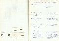 Thumbnail of Trench Book MC III:154-155