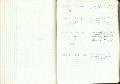 Thumbnail of Trench Book MC III:52-53