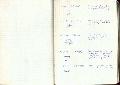 Thumbnail of Trench Book MC III:66-67