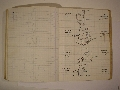 Thumbnail of Trench Book AC VII:236-237