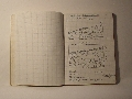 Thumbnail of Trench Book DN I:78-79