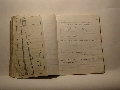 Thumbnail of Trench Book EN II:246-247