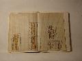 Thumbnail for Trench Book EN I:192-193, insert