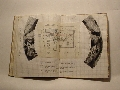Thumbnail for Trench Book ER III:172-173
