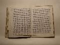 Thumbnail for Trench Book ER III:188-189, insert 3