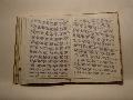 Thumbnail for Trench Book ER III:188-189, insert 4