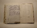 Thumbnail for Trench Book ER III:188-189, insert 5