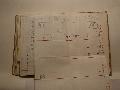 Thumbnail for Trench Book ER III:188-189, insert 6