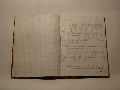 Thumbnail of Trench Book GW I:46-47