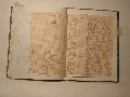 Thumbnail for Trench Book JN IV:188-189, insert