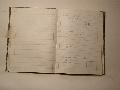 Thumbnail of Trench Book JN IV:82-83