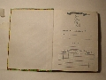 Thumbnail for Trench Book LB I