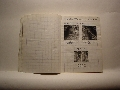 Thumbnail for Trench Book MW II:44-45