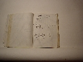 Thumbnail of Trench Book MW I:92-93