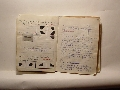 Thumbnail of Trench Book TG II:26-27