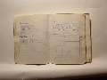 Thumbnail of Trench Book TG II:96-97