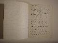 Thumbnail for Trench Book TT I:114-115