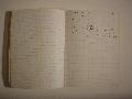 Thumbnail for Trench Book TT I:116-117