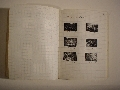 Thumbnail for Trench Book TT I:164-165
